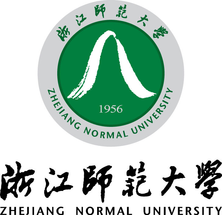 Zhenjiang Normal University